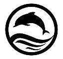 Интернет-магазин Delfin Ka