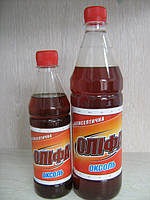 """Олифа """"Оксоль"""" """"Блеск"""""""