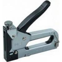 Степлер д/скоб 4-14 мм Mastertool 41-0906