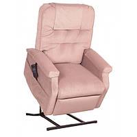 Кресла-реклайнер Herdegen Success Standard