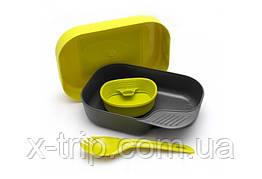 Набор туристической посуды Wildo Camp-A-Box Light