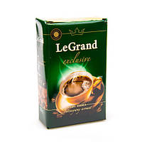 Кофе молотый LeGrand Exclusive , 250г