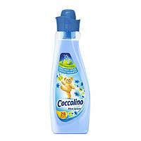 Ополаскиватель для белья Coccolino Blue Splash 1L