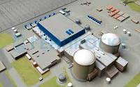 Строительство и проектирование комбикормовых заводов под ключ