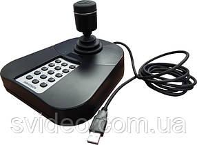 Клавиатура  DS-1005KI, usb клавиатура Hikvision