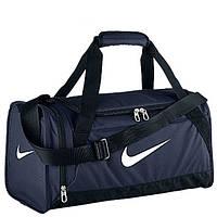 Сумка спортивная Nike Brasilia ХS  Duffel Bag BA4832-401