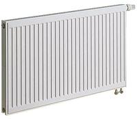 Радиатор KORAD 11-VК 500х600
