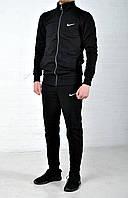 Новинка !!!!! Мужской спортивный костюм Nike (стильный, молодежный, для зала, для прогрулок)