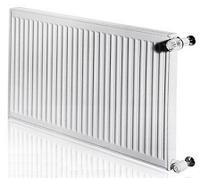 Радиатор КОРАД 11К 500х700 1.0МРа RAL 9010