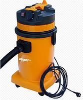 Пылесос промышленный NORTON CLIPPER CV 324