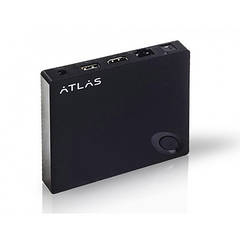 SMART приставка ATLAS Android TV Box X2
