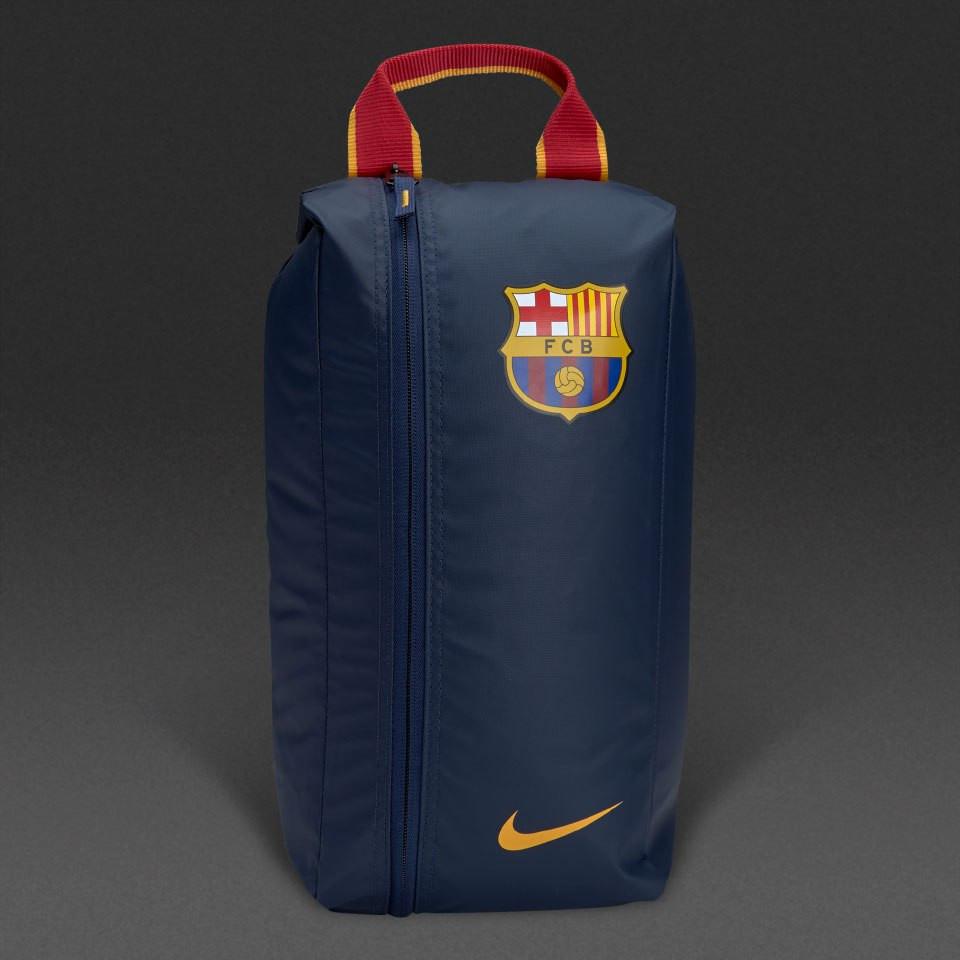 Сумка для обуви Nike Barca Boot Bag BA5057-410  (Оригинал)