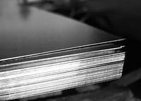 Лист нержавейка х/к 304  толщиной 5 мм
