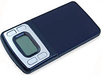Міні електронні ваги Hanke YF-N3 100 грам