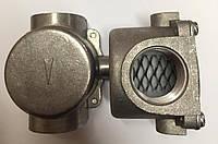 Фильтр газа ARTI Ду-20