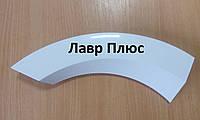 Ручки люка для стиральной машины Gorenje 333855