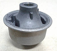 Сайлентблок переднего рычага задний MK Geely / Джили Yamato, 1014001607