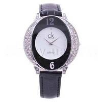 Часы наручные женские Ck
