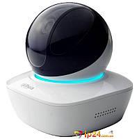 IP видеокамера Dahua DH-IPC-A15P