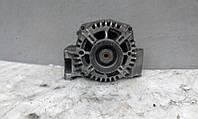 Генератор Doblo Corsa Combo Astra H B868 46823546 1.3 75A 2542671C TG8S010 Valeo