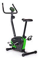 Велотренажер Hop-Sport HS-040H COLT green для дома и спортзала  , Львов