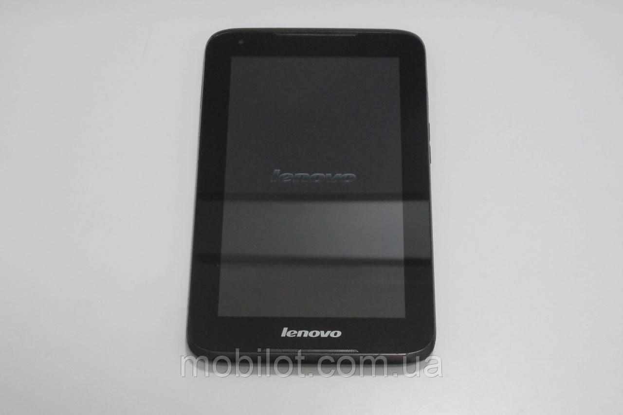 Планшет Lenovo IdeaTab A1000  (PZ-1922)