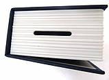 Книга-сейф- копилка,11,5х8х4,5см см словарь малая, фото 2