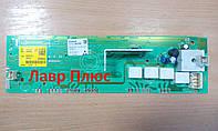 Электронный Модуль (плата) Gorenje 353292 для стиральной машины