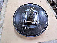 Вакуумный усилитель Hyundai Accent 2006 г.в. 591101G000, 585001G000