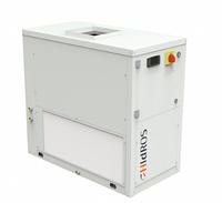 Hidros-SDA-200- осушитель для для плавательных бассейнов