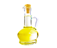 Масло из ядра лакомки