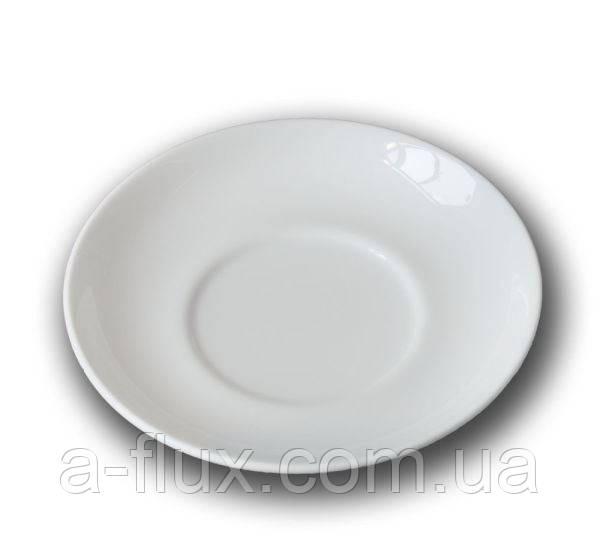 Блюдце Farn 135 мм