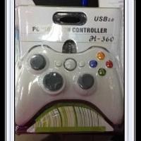 Проводной Джойстик геймпад U360 USB