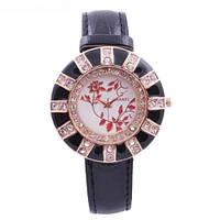 Часы наручные женские Fashion