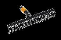 Грабли для грунта, 16 зубцов QuikFit™ Fiskars