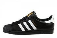 Мужские кроссовки  Adidas Superstar Supercolor PW FOUNDATION 140