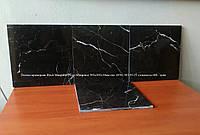 Плитка мраморная черная 305х305х10
