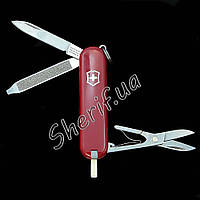 Нож Victorinox 0.6223