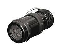 Дополнительный фонарь для телескопической дубинки (BL-01)
