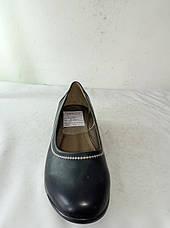 Туфли женские FAFALA, фото 3