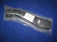Рычаг передней подвески левый Таврия Славута ЗАЗ 1102 1103 1105 Сатурн