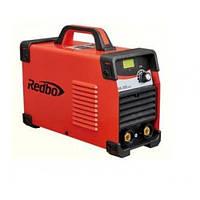 Сварочный инвертор Redbo MMA-350(IGBT)