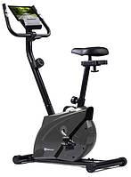 Велотренажер Hop-Sport HS 2070 Onyx silver для дома и спортзала, Львов