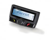 Громкая связь Parrot CK3100 LCD
