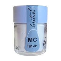 INITIAL MC Translucent Modifier 20гр