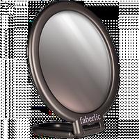 Зеркало настольное двухстороннее Faberlic Secret Story