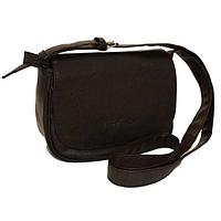 Женская сумка - клатч из искусственной кожи 369