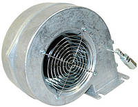 Вентилятор WPA140 для котла