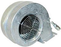 Нагнетательный вентилятор WPA130 М+М (Польша)