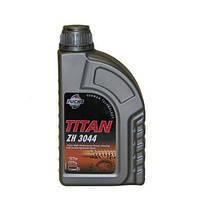Гидравлическое масло Titan ZH 3044 (Audi/VW G004 000 M2)